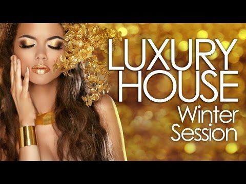 Luxury HOUSE | Winter Session ✭ (Deep & Cool Beats Finest Collection)