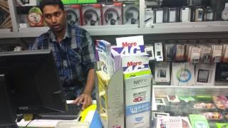 Phone Service NYC