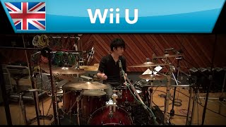 The Music of Mario Kart 8 - Wild Woods (Wii U)