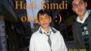 ORHANGAZİ ÇOK PROGRAMLI LİSESİ 2006 2007 YILI