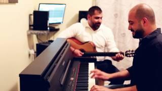 Bella | حبيبي يا نور العين (Mashup) - Maan Hamadeh