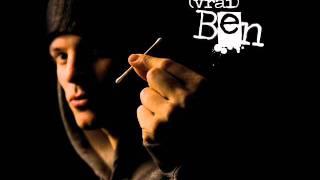 Le vrai Ben & Dj Logilo - La vérité j