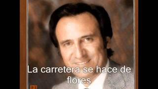 Doce Cascabeles   Manolo Escobar
