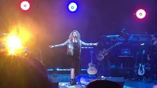 Baixar Tori Kelly : Masterpiece : Hiding Place Tour : Majestic Theatre : Dallas, TX 11/11/2018