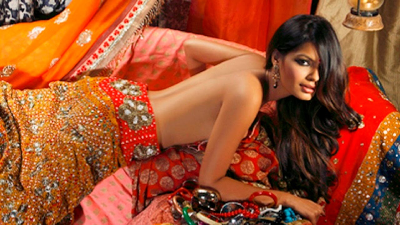 marathi-very-sexy-images-students