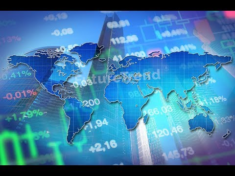 Видео Прогноз евро на неделю