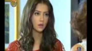 Repeat youtube video Khmer Thai Movie 2014 Klang Kay Tak Sne Part 18 B