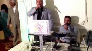 Naan Thedum Sevanthi Poo karaoke rare singing