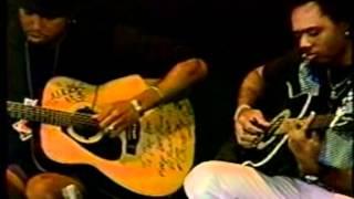 I Adore Mi Amore (Acoustic)  - Color Me Badd