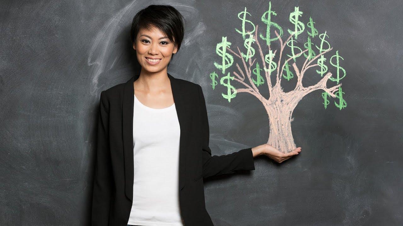 Cinco tips para recortar gastos y ahorrar -- Exclusivo Online - YouTube