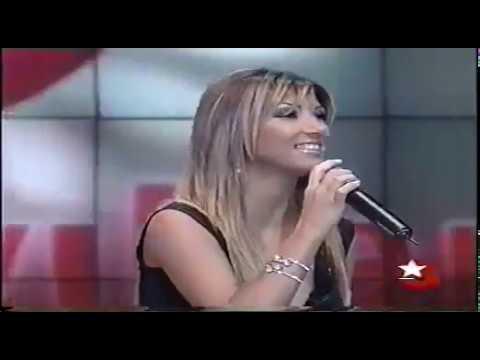 Hande Yener - Şansın Bol Olsun (2003 Yılbaşı Özel)