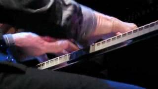 Bobo Stenson Trio live in Warsaw 2010 (6b/6)