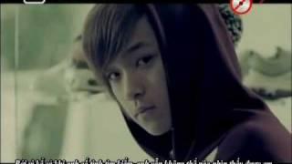 [Eng & Vietsub][MV] FT Island - Don't Love