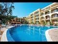 Hotel Yavor Palace ****, Sunny Beach - Bulgaria