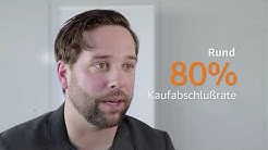 Amazon Pay Deutschland - Händlertag 2017