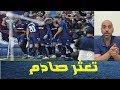 ليفانتي يهزم برشلونة .. أسباب السقوط Download Mp4