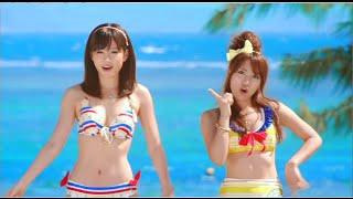 """AKB48 21stシングル「Everyday、カチューシャ」 作詞:秋元 康 作曲・編曲:井上ヨシマサ """"女の子たちが集まると、とっておきの夏が来る"""" 選抜メンバーは過去最多の26名!"""