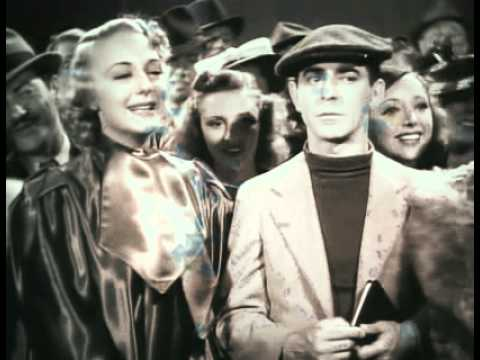 Ali Baba Goes to Town (1937) - Eddie Cantor.avi