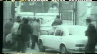 Autop - Omicidio Passamonti 21 aprile 1977 - Rai EduTg Rai dell