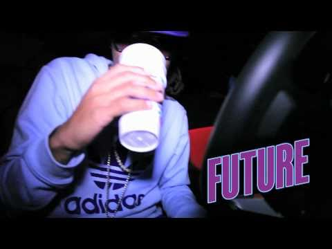 Future - Top f/ Young Scooter @1future @livemixtapes @team_a1