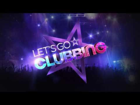 Best of Clubbing Sound November 2016 (HoXy Mix)