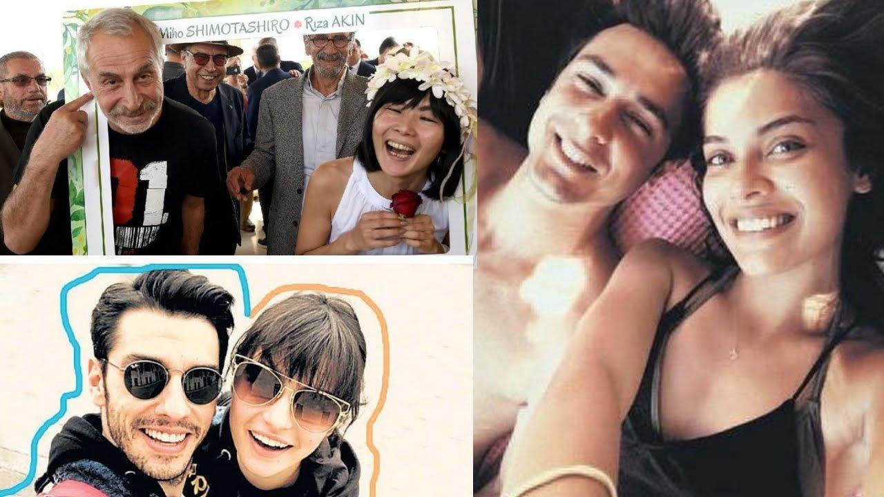 أزواج أبطال مسلسل قلبي متزوج من يابانية تصغره 30 سنة طلقها مرض السرطان ومعروف بكثرة حبيباته Youtube