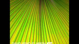 David Keno ft HRRSN - A Compliment - [Gorge Remix] - Noir Music