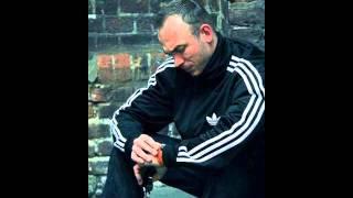 Battle Rap - Ностальгия (ЯWR,Ginex,Syndikat,Mafyo)