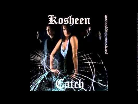 Kosheen   Catch Ferry Corsten Remix