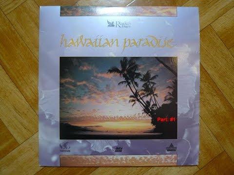Reader's Digest - Hawaiian Paradise - Part 1...