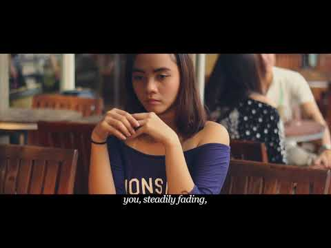 Blue Valentine: A Short Film