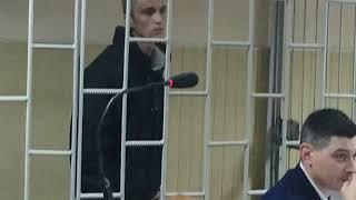 """Видео """"Корабелов.Инфо"""". """"Я сам в шоке, - Игорь Савченко о подрыве банкоматов"""