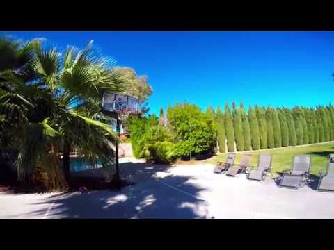 Las Vegas Vacation Homes From Best Value Vacation Homes