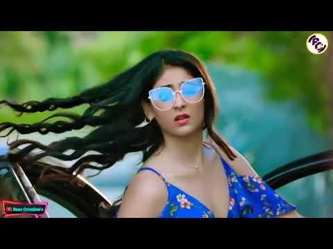 Lagu India Cocok Banget Buat Status Wa,dijamin🤗🤗🤗