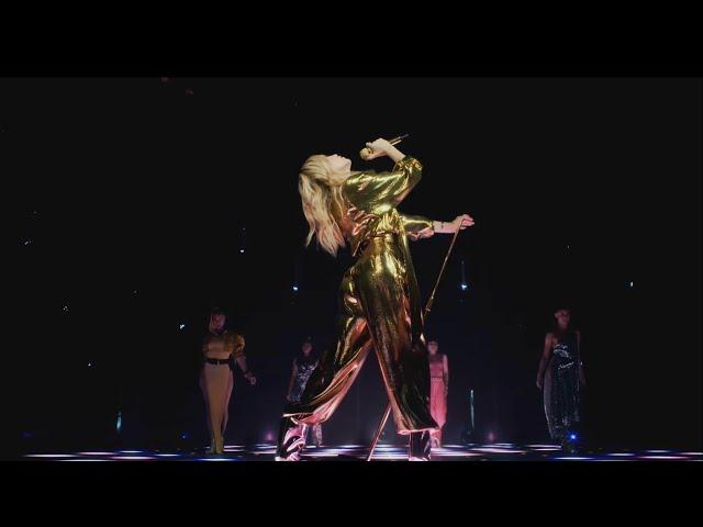 Kylie Minogue - Slow (INFINITE DISCO)