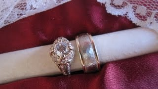 Marriage Proposal Set **for Sale** (short Version)