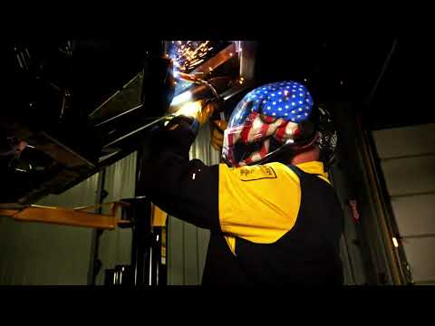 ESAB Welding & Cutting Products