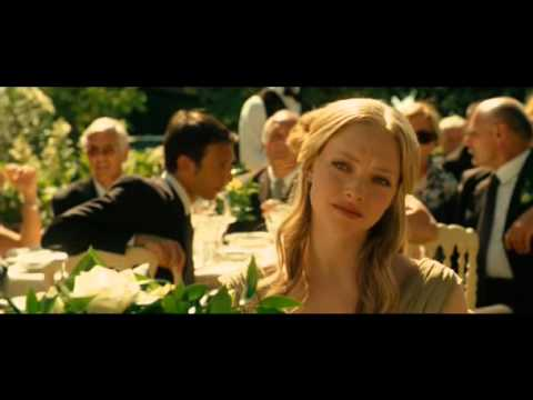 Letters to juliet - Juliet's replay by sophie ( HD )