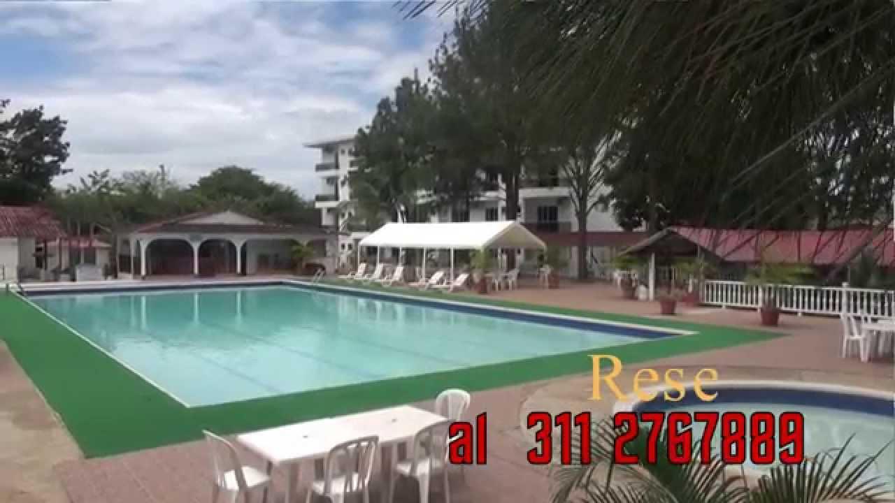 Hoteles villanueva casanare hotel versalles centro for Hoteles en jaen con piscina