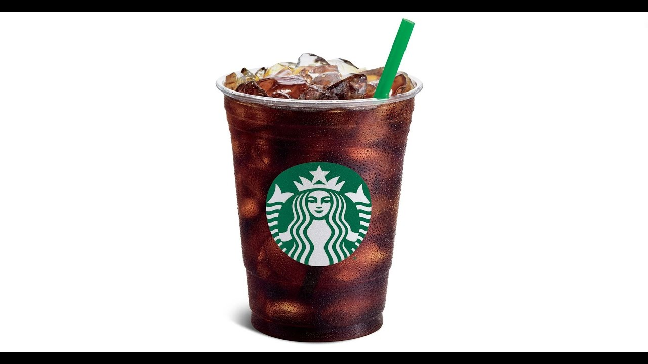 recipe: iced americano starbucks [7]