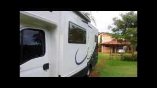 Iveco Daily 70c17 Motor Home CARACOL JN 01