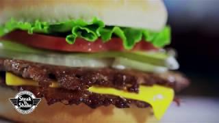 "Steak 'n Shake - ""Compare"" TV Spot (2020)"