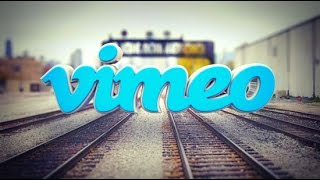 Top 10 3D BEST Intro Templates + Free Download 2015 [ Cinema4D+AfterEffect ]