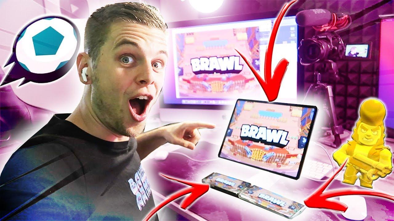 SOLO IN 3VS3 GAME MODES WINNEN!!