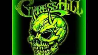 Tequila Sunrise Instrumental Cypress Hill