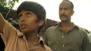Haridas Tamil Movie Part 2 | Sneha Prasanna, Kishore