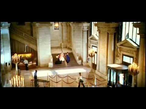 Download Sex and the City - Le Film  ( bande annonce VOST )