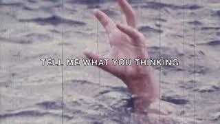$uicideBoy$ – [whispers indistinctly] (Lyric Video)
