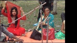 Bondhu Tin Din|| বন্ধু তিনদিন তোর বাড়িত গেলাম দেখা পাইলাম না