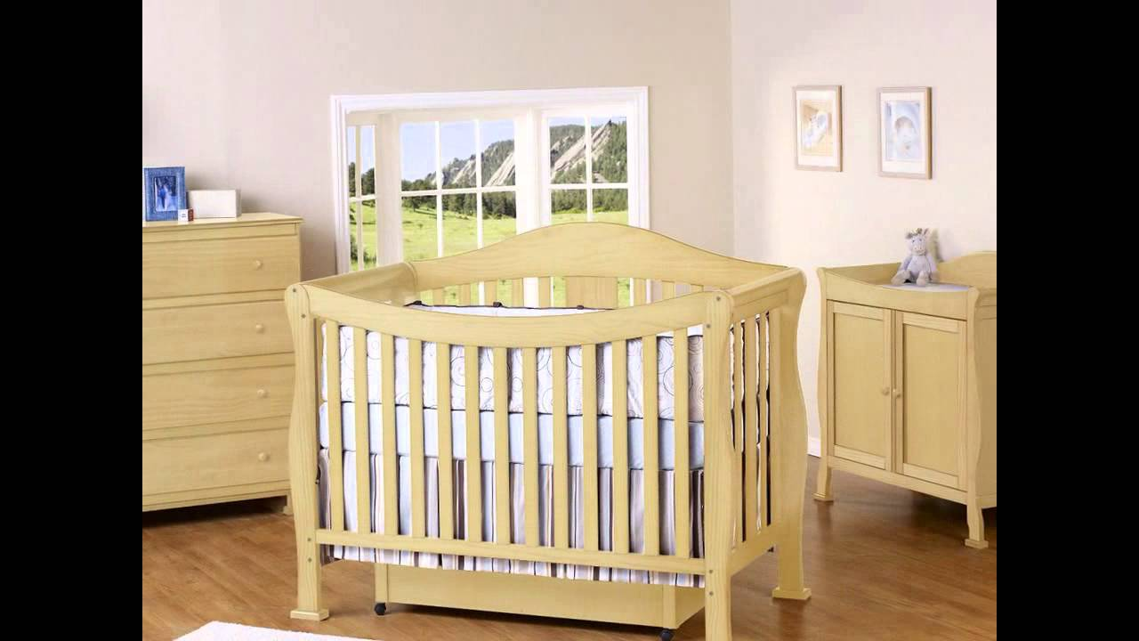 vinci clover crib parker in cribs changer da espresso dresser drawer convertible davinci